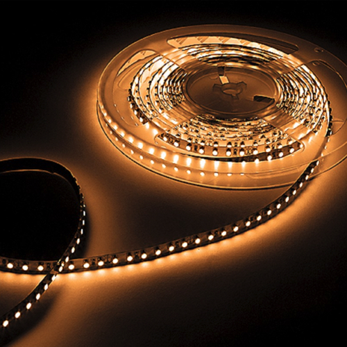 led-strip-24volt-2700kelvin