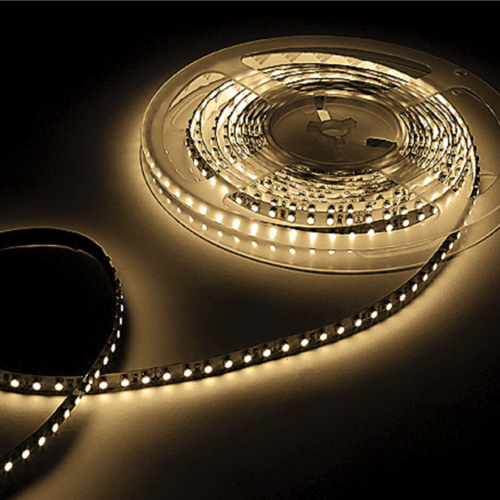 led-strip-warm-wit-24volt-3000k