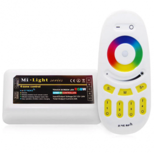 rgb-led-strip-dimmer-set