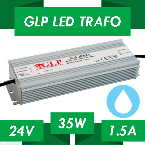 led-trafo-35-watt-24-volt-waterdicht
