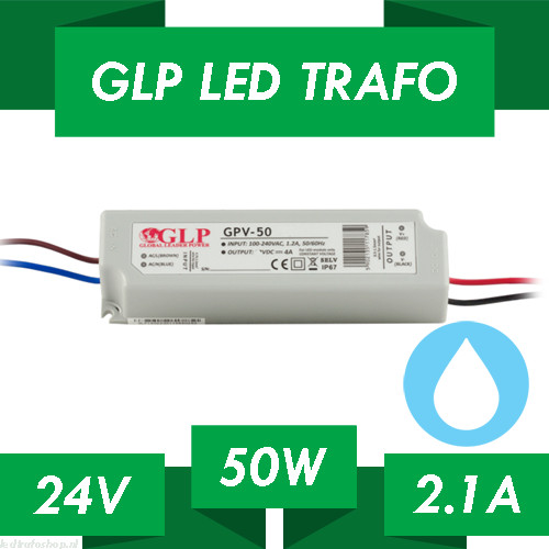 led-trafo-50-watt-24-volt-waterdicht