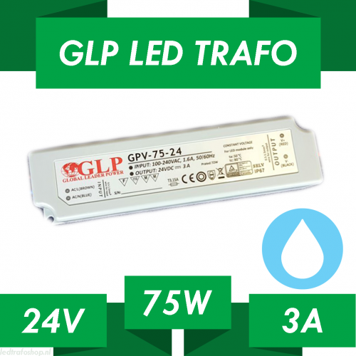 led-trafo-75-watt-24-volt-waterdicht