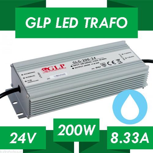 led-trafo-200-watt-24-volt-waterdicht