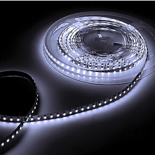 led-strip-koud-wit-24volt