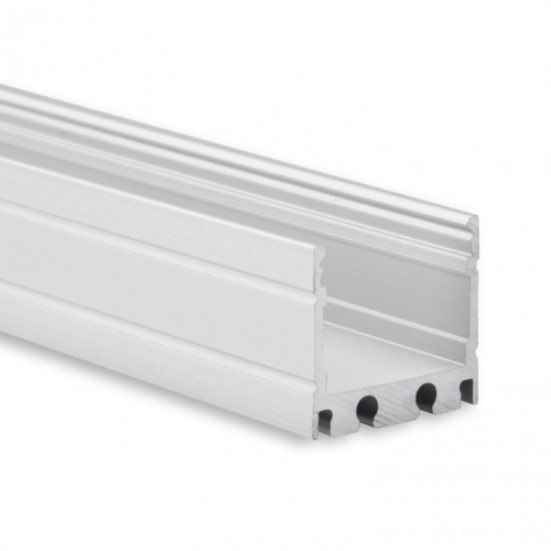 led-profiel-16mm-breed